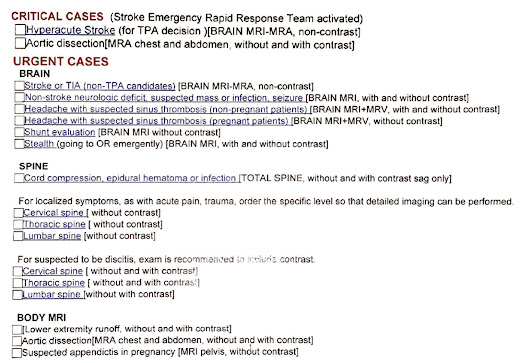 @WUSTL_EM #EMConf : #FOAMed Supplement No. 13