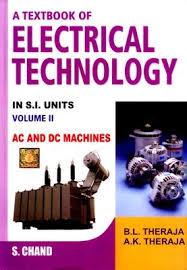 Free pdf books of electronics ~ house of physics.