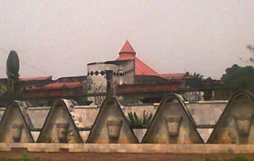 18 Years After: Anambra Billionaire, Ezego's N500Million