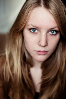 Lisa Smit