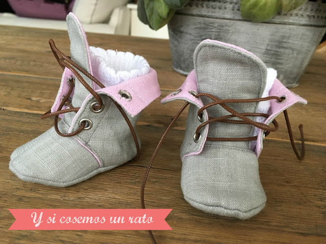 shoes doll ,zapatos muñeca
