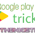 Top google play store tips and tricks