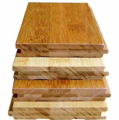Keralaarchitect Com Bamboo Floor Tile Factory Opened In