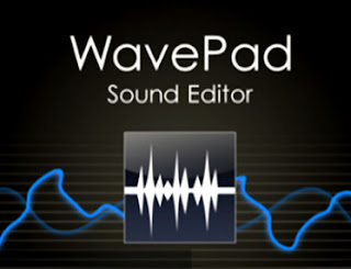 Download WavePad Sound Editor Full Version