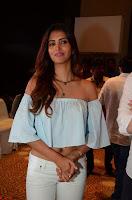 Manasvi Mamgai in Short Crop top and tight pants at RHC Charity Concert Press Meet ~ .com Exclusive Pics 037.jpg