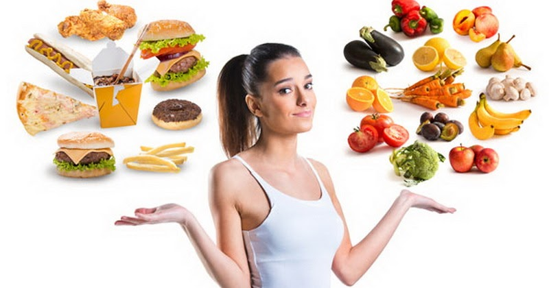 Pola Diet yang Benar Sebelum Kompetisi