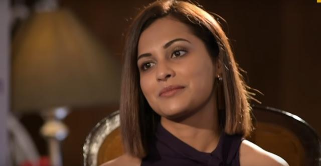 Hina Sidhu Biography, Heena Sidhu Biograph