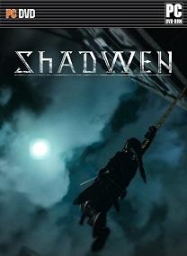 Shadwen-RELOADED