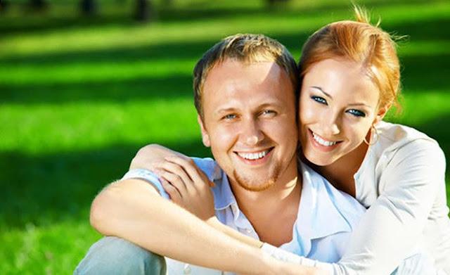 Секреты счастливых жен