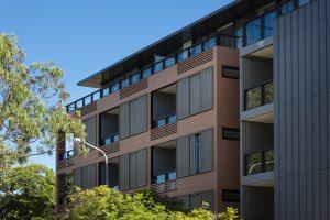 Design Central Australia - Supplier of Facade/ Cladding Tile