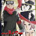 The last: Naruto movie 10 subtitle Indonesia