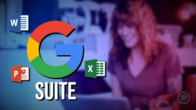 gsuite-google-docs-sheets-slides-microsoft-office-word-powerpoint-exccel