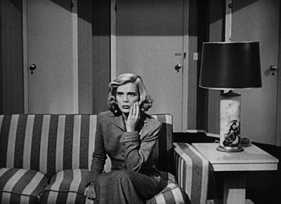 Lizabeth Scott - Too Late for Tears (1949)