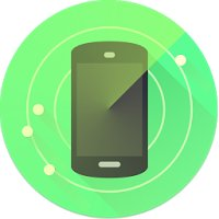 Find My Phone 14.9.0 APK (Latest) for Android Free Download