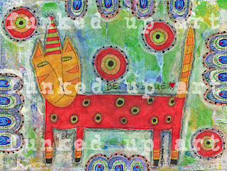 http://www.dailypaintworks.com/buy/auction/634638