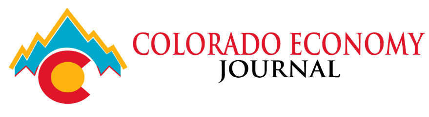 Colorado Economy Journal