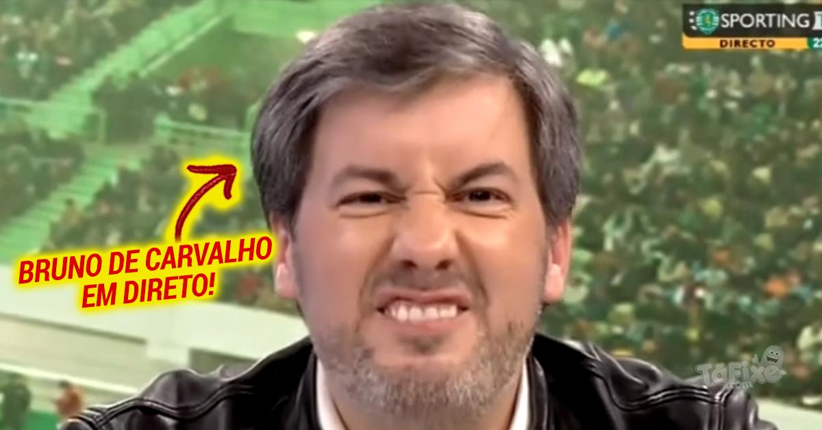Ou Benfica ou Racha [benfiquismo crítico e inclusivo