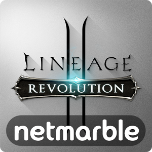 Lineage2 Revolution Apk data Full v0.15.8 Terbaru
