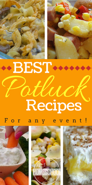 best-potluck-ideas-great-recipes