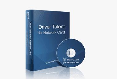 تحميل أفضل برنامج تحديث تعريفات الكمبيوتر Driver Talent