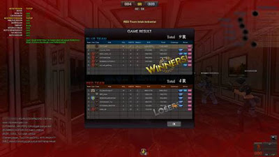 1 November 2017 - Heptana 2.0 Point Blank Garena Wallhack, ESP Mode, Auto Headshoot, 1 Hit, Aimbullet, Auto Killer, No Recoil, Full Mode VVIP