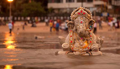 Happy Ganesh Chaturthi Wishes 2020 Send Wishes to You Friends