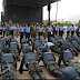 See List of successful candidates for Nigerian Police Academy interview