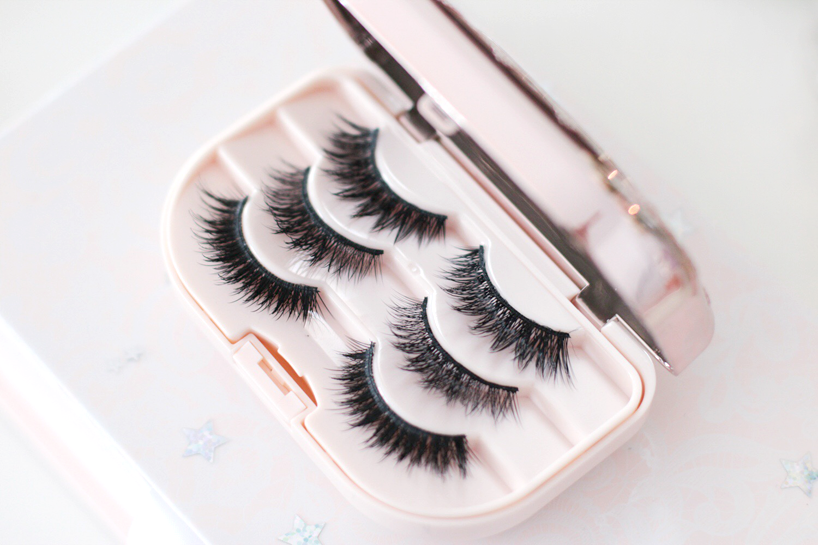 House Of Lashes Premium Luxe Collection