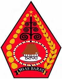 Formasi Lengkap CPNS Daerah Kabupaten Nias Barat Pelamar Umum Tahun 2014