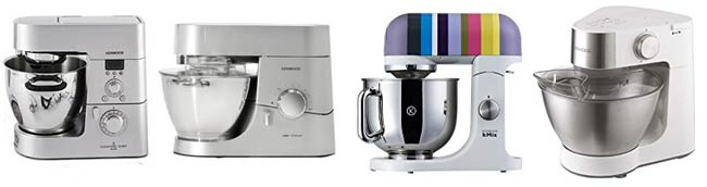comparatif des meilleurs robots p tissiers kenwood blogs de cuisine. Black Bedroom Furniture Sets. Home Design Ideas