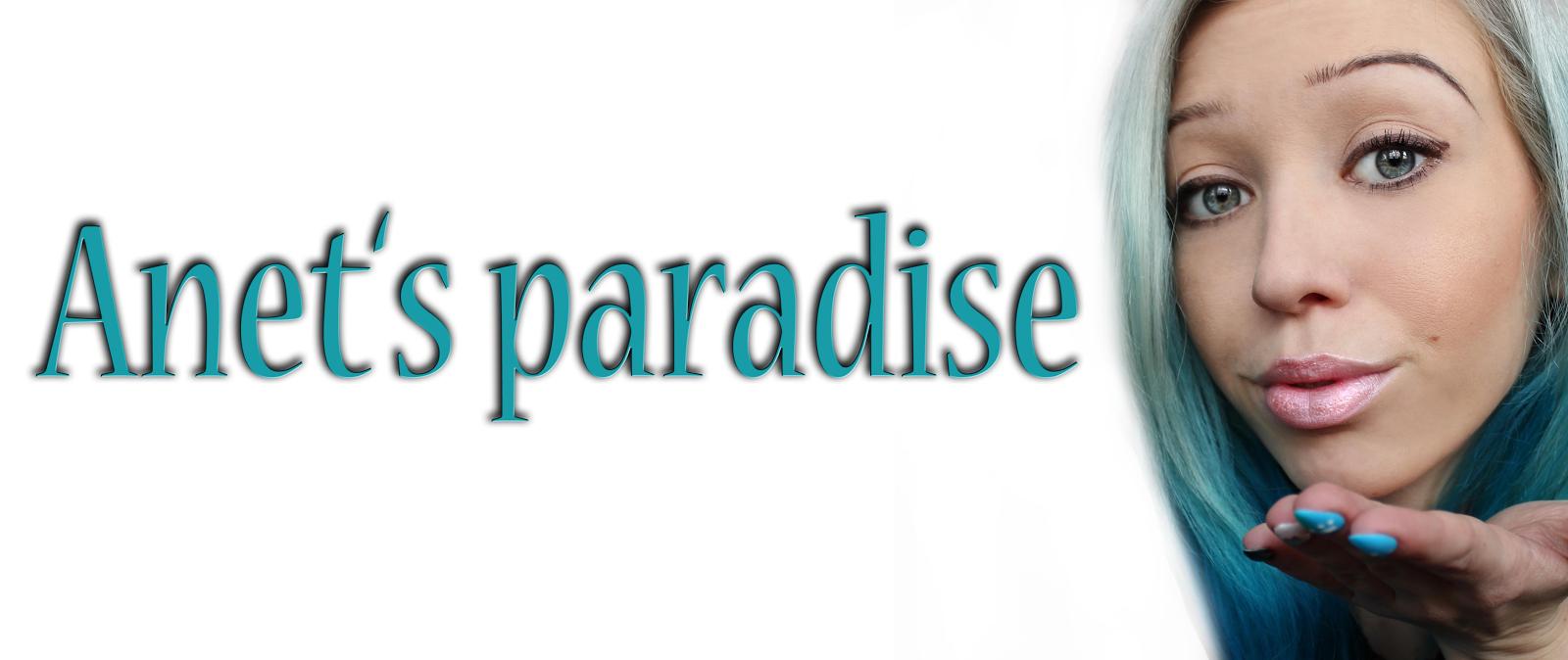 44fbd0247 Anet's paradise - my hobbies: Cez ružové okuliare :) extravagantné ...