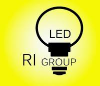 RI group importer przenośnych ładowarek do telefonów