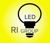 RI group profesjonalista w branży