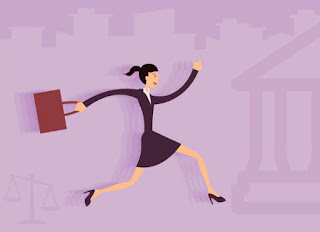 https://www.vexels.com/vectors/preview/124650/businesswoman-running-late-illustration