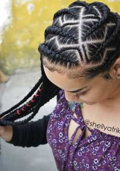 african braids hairstyles pictures,easy braid hairstyles,black braided hairstyles,braid hairstyles 2017,braided hairstyles 2018,braid hairstyles with weave,braids hairstyles 2018 pictures,african hair braiding styles pictures,african braids hairstyles pictures 2018,african hair braiding styles pictures 2018,african cornrow hairstyles pictures,african hairstyles pictures 2016,black braids 2018,easy braid hairstyles step by step,easy braided hairstyles for medium hair,easy braided hairstyles for black hair,braid hairstyles for long hair,braids hairstyles 2018,african hair braiding 2018,cornrows braided hairstyles,2018 black braided hairstyles,box braids hairstyles 2017,braids hairstyles 2016,braid hairstyles 2017 white girl,cornrow hairstyles 2017,2018 braids styles,cornrow braid styles,big braids hairstyles pictures,latest 2018 braids,braids hairstyles 2018 white girl,box braids hairstyles 2018,2018 hair braids,braid hairstyles with weave 2018,quick braid hairstyles with weave,braids with weave 2018,cute hairstyles with weave braids,weave hairstyles,weave hairstyles 2018,box braids hairstyles 2018 pictures,short braids hairstyles 2018 pictures,braids hairstyles 2018 pictures white,african hair braiding styles 2015,african braids pictures,african hair style photos,african hair braiding styles 2017