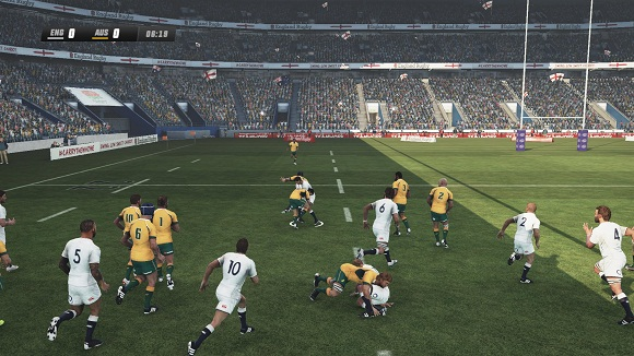 rugby-challenge-3-pc-screenshot-www.ovagames.com-5