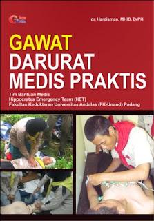 Gawat Darurat Medis Praktis