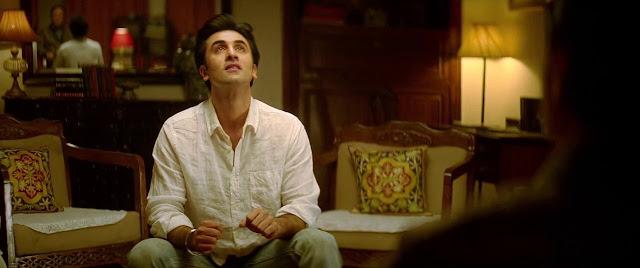 Latest HD 720P MP4 Movies,Ranbir,Deepika new movie,Watch Tamasha movie On Dailymoton,Youtube