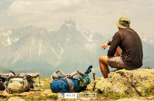 5 Hobi Bermanfaat Untuk Meningkatkan Kesehatan Tubuh Anda