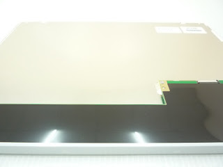 LQ121S1DC71