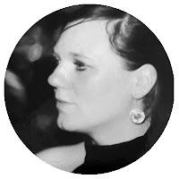 Porträt von Sandra Müller-Buntenbroich