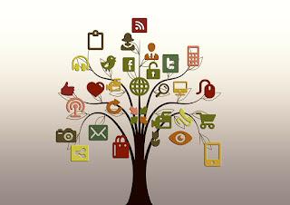 Tips cara supaya berjualan online agar atau supaya cepat laku laris manis dan sukses dengan tempat strategis