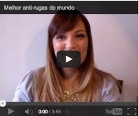 http://maisdoquelindeza.blogspot.com.br/2013/09/melhor-anti-rugas-do-mundo.html