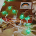 UNBOXING: Seven Colors Book  Especial Navidad