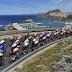 Kasus Doping Warnai Balap Sepeda Tour of Italy