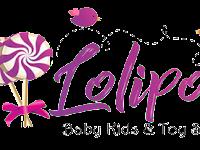 Lowongan Kerja di Lolipop Baby Kids & Toy Shop - Semarang (SPV, Kasir, SPG & SPB)