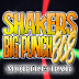 Suppliers Review: Shakers Big Punch 808…
