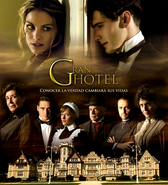 Gran-hotel-cartel-segunda-temporada-537.
