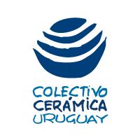 colectivo cer mica uruguay