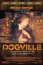Watch Dogville 2003 Megavideo Movie Online